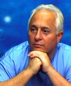 Master Coach Hu Dalconzo